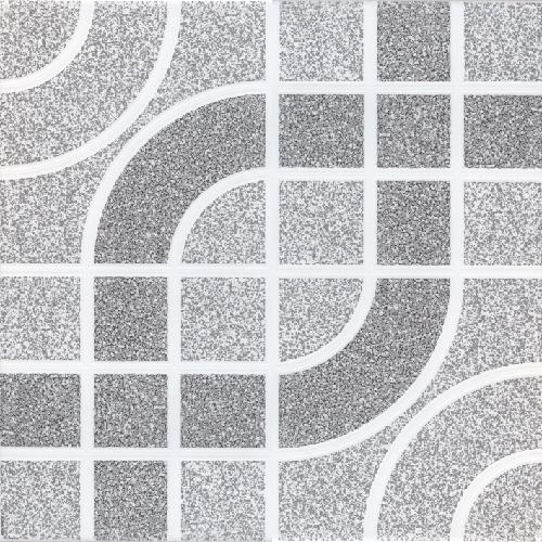 Gạch sàn nước 25x25 cm