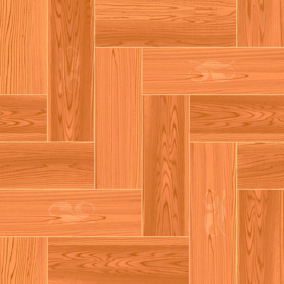 Gạch lát nền 40x40 cm
