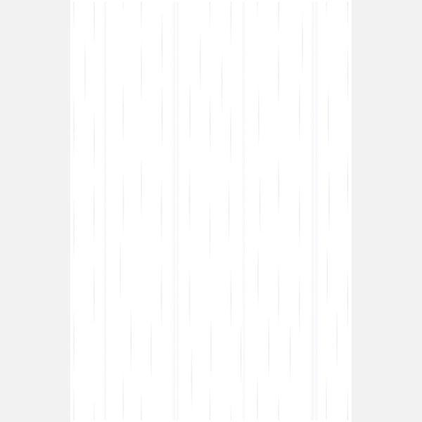 Gạch ốp tường 30x45, kỹ thuật số, mài cạnh