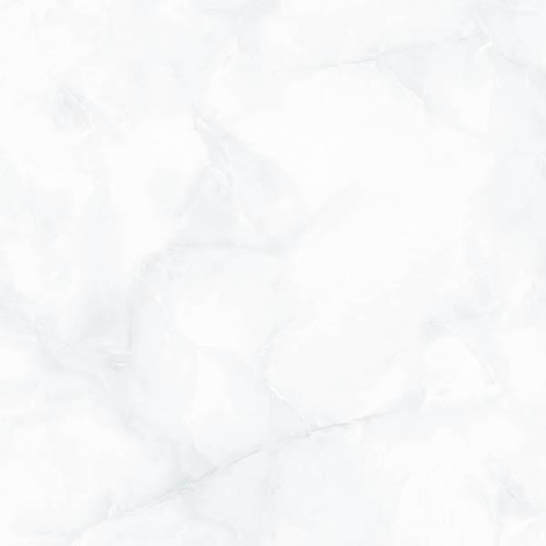Gạch lát nền 60x60 cm, kỹ thuật số, mài cạnh