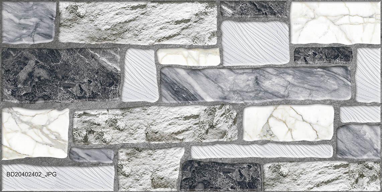 Gạch ốp tường 20x40cm