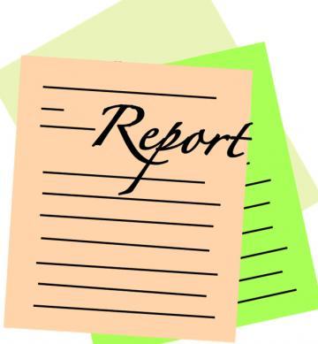 Báo cáo thường niên năm 2013