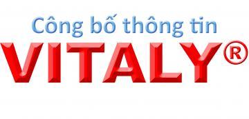 VTA Giấy đăng ký chào bán riêng lẻ (29/07/2013)