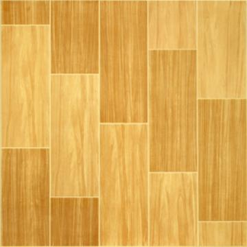 Floor tile 50x50 cm, clean side