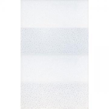 Gạch ốp tường 25x40 cm