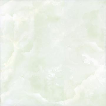 Gạch lát nền 50x50 cm, kỹ thuật số