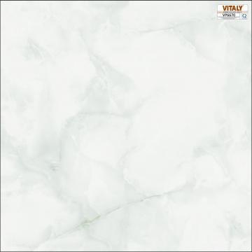 Gạch lát nền 60x60cm Porcelain